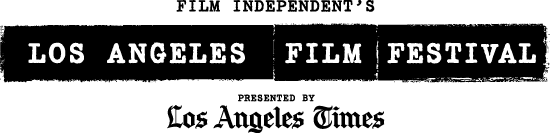 laff08_logo