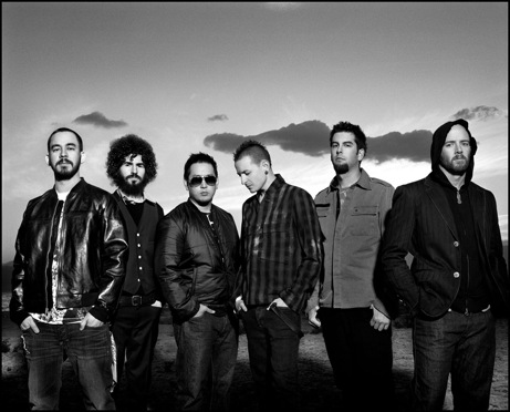 linkinpark_by-james-minchin.jpg
