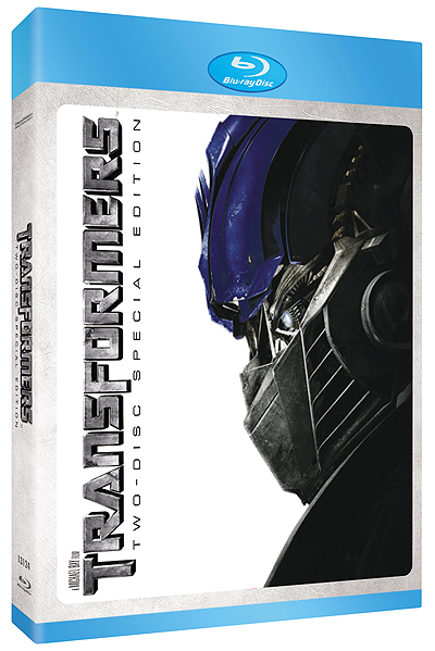 tf-bluray