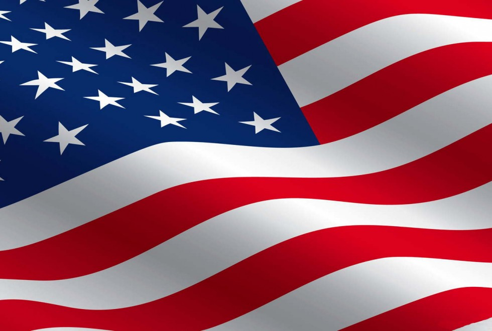 us-flag-9336-hd-wallpapers-980x660