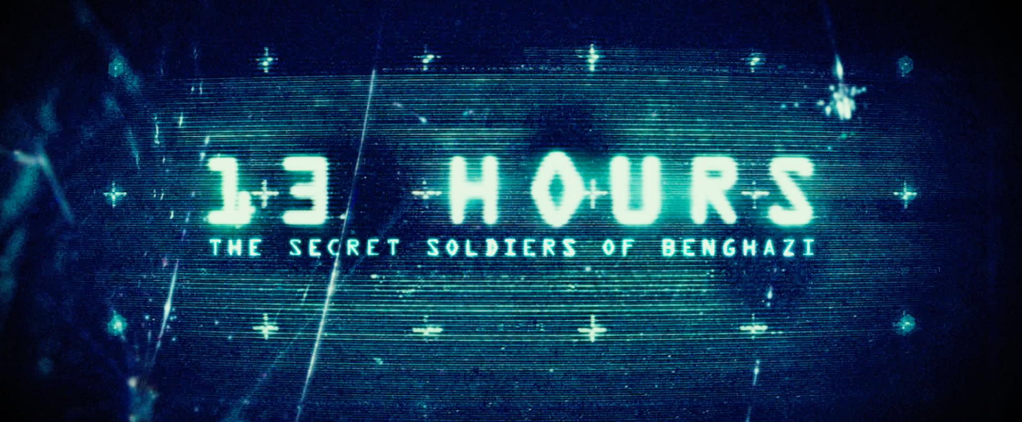 13hrs