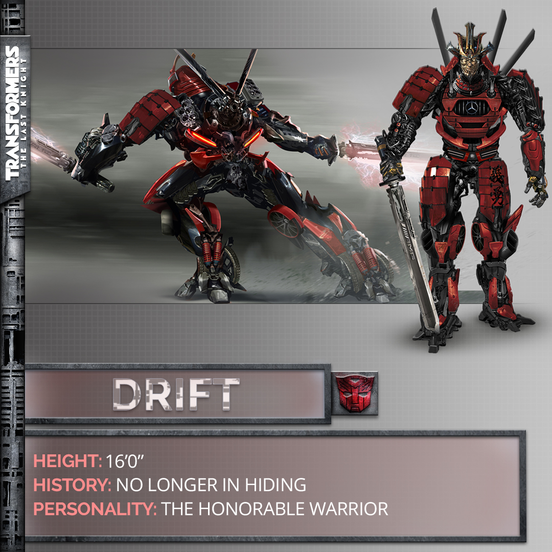 drift_reveal_1080x1080